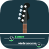 Bass tuner and metronome -best bass tuner tools
