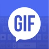 91 Gif - 表情包制作,动态图斗图神器