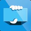 GrabIt 앱 아이콘 이미지
