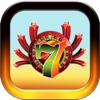 Totally Free Game SloTs Division