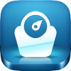 Weight Loss Hypnosis - My Fitness & Diet Plan App