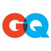GQ - Condé Nast Digital
