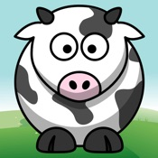Barnyard Games For Kids hacken