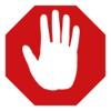 Nein heißt Nein - Notfall App Wiki