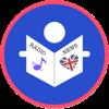 UK News & Radios