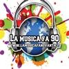 www.lamusicafanovanta.it www bsplayer com
