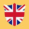 Inglês avançado App