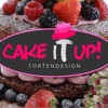 Cake It Up Tortendesign