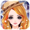 Princess's dinner - Dress up game for free sweet