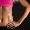 FitPlan - Sweat with Bikini Body Video Workouts