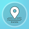 Guide for Waze - GPS Navigation, Maps & Traffic