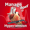 Manage Your Hypertension Four