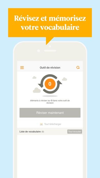 download Babbel – Apprendre l'anglais apps 0