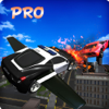 Flying Cars Police Battle Pro Wiki