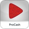 ADCB ProCash Mobile