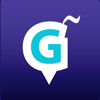 GoGENIE - Hire & Find Jobs (Temp/Parttime)