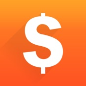 175x175bb 20 super apps for iPhone, iPad and Apple Watch, which today are completely free! (14 July 2016)