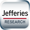 Jefferies Research