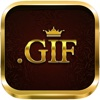 Create Animated Gif Wallpaper in Luxury Themes Pro animated turkey wallpaper