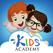 Kids Academy - preschool learning kids games