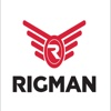 Rigman Safety