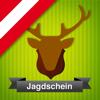 Jagdschein Österreich - Schnell zum Jagdschein
