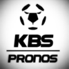 download KBS PRONOS