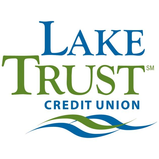 Lake Trust Credit Union Online Banking Login - Bank Online | title | lake trust internet banking