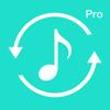 Audio Converter Pro -  Convert musicaux format