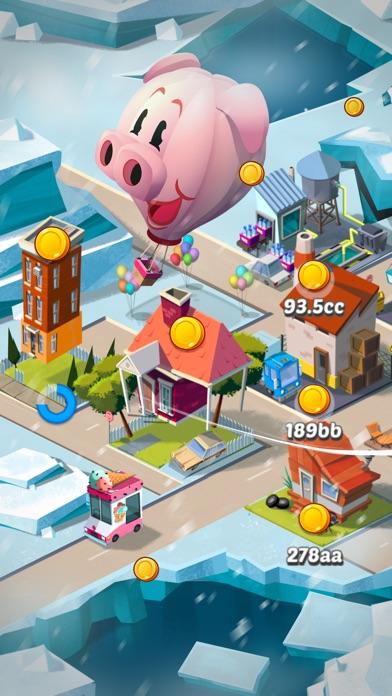 Build Away! Cимулятор стройки Screenshot