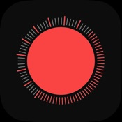 Video rec : This is the best video recording app!.