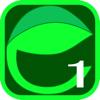 eco検定対策セミナー(第1部)「地球の環境と課題」