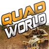 Quad-World Racing Parts