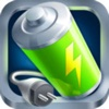 Battery Doctor Express