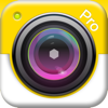 Pic Editor Pro is an utility photo edit app. Wiki