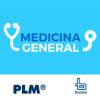 Medicina General PLM Colombia