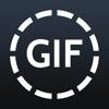 Gif Maker-Video to GIF photo to GIF Animated GIF