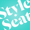 StyleSeat: Beauty and Barber Appointments Near You
