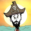 Don't Starve: Shipwrecked Wiki