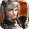 Kingdom Conquest II (AppStore Link)