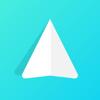 Invoice by Alto - Pro Invoicing & Estimates