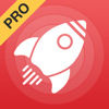 Magic Launcher Pro - Launch anything Instantly - Roxwin Vietnam Technologies Company Limited