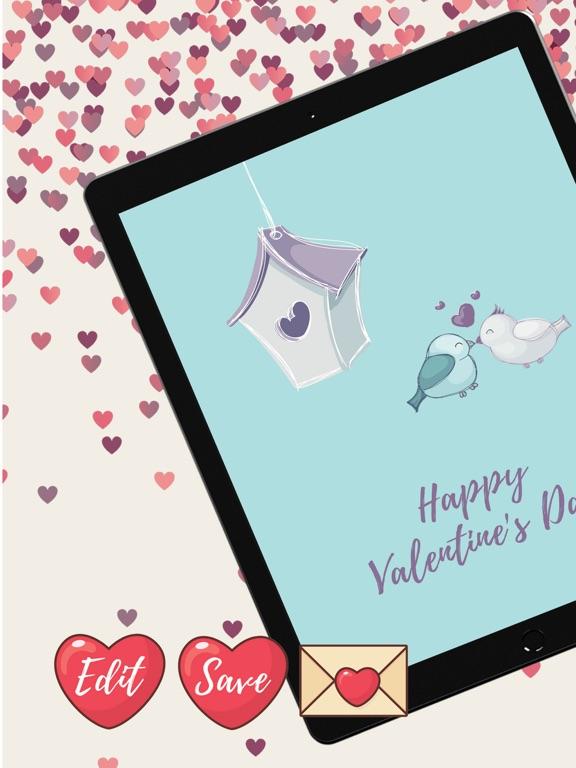 alla hjärtans dag bilder gratis apps