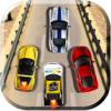 Carolina Vergara - A Best Sport Race Car : Speedway  artwork