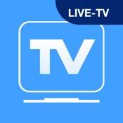 App-Tipp: TV.de ermöglicht Fernsehen überall mit Smartphone, Tablet und Co.