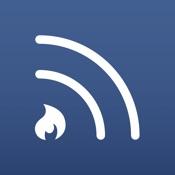 Fiery Feeds Premium: Abo-Modell für Neunutzer der iOS-App, kostenlose Nutzung möglich