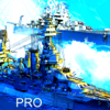 Action Turbo Boat Pro: Gunship Battle Race Wiki