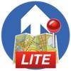 Road Trip Planner LITE road trip