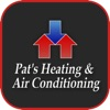 Pat's Heating