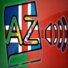 Audiodict Dicionário Português Islandês Áudio Wiki